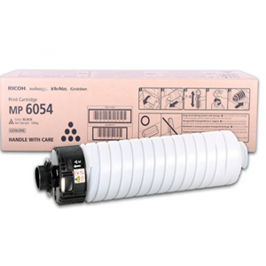 Mực cartridge Ricoh 6054S – Cho máy photo MP4054/ MP5054/ MP6054/ MP6055