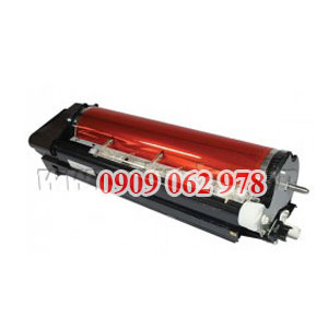 Cụm Drum Cartridge CT350769/ Xerox V346/406