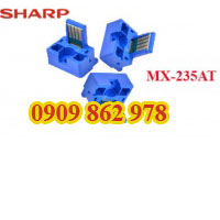 Chip Sharp 235AT